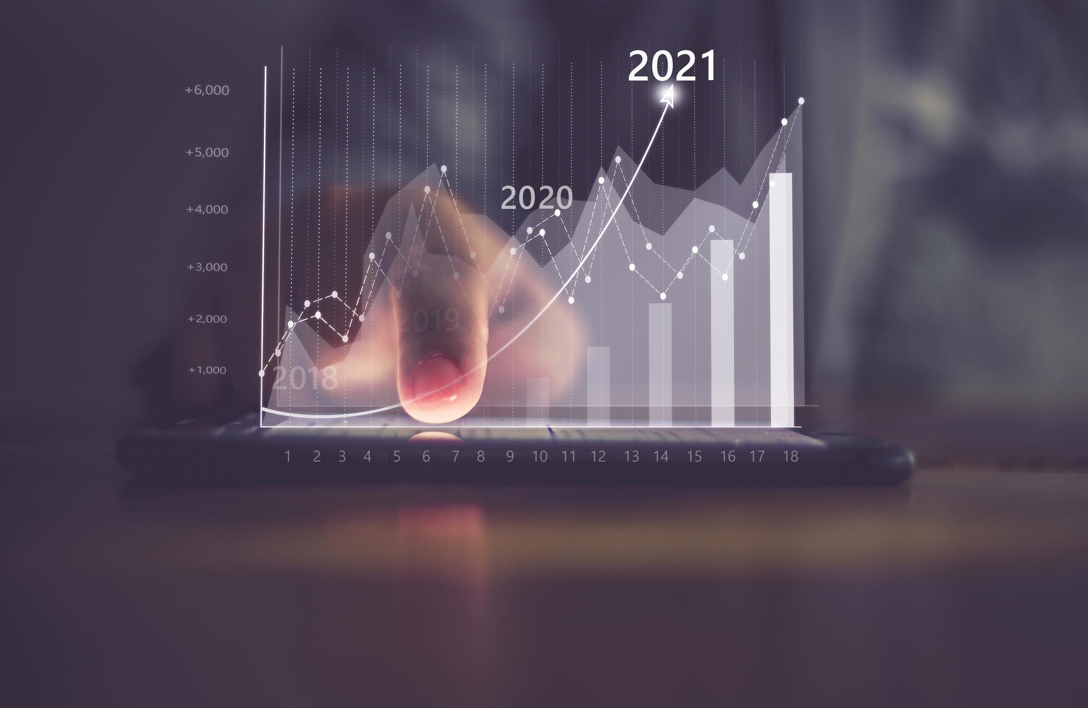 Estrategia-crecimiento-empresas | Credimejora