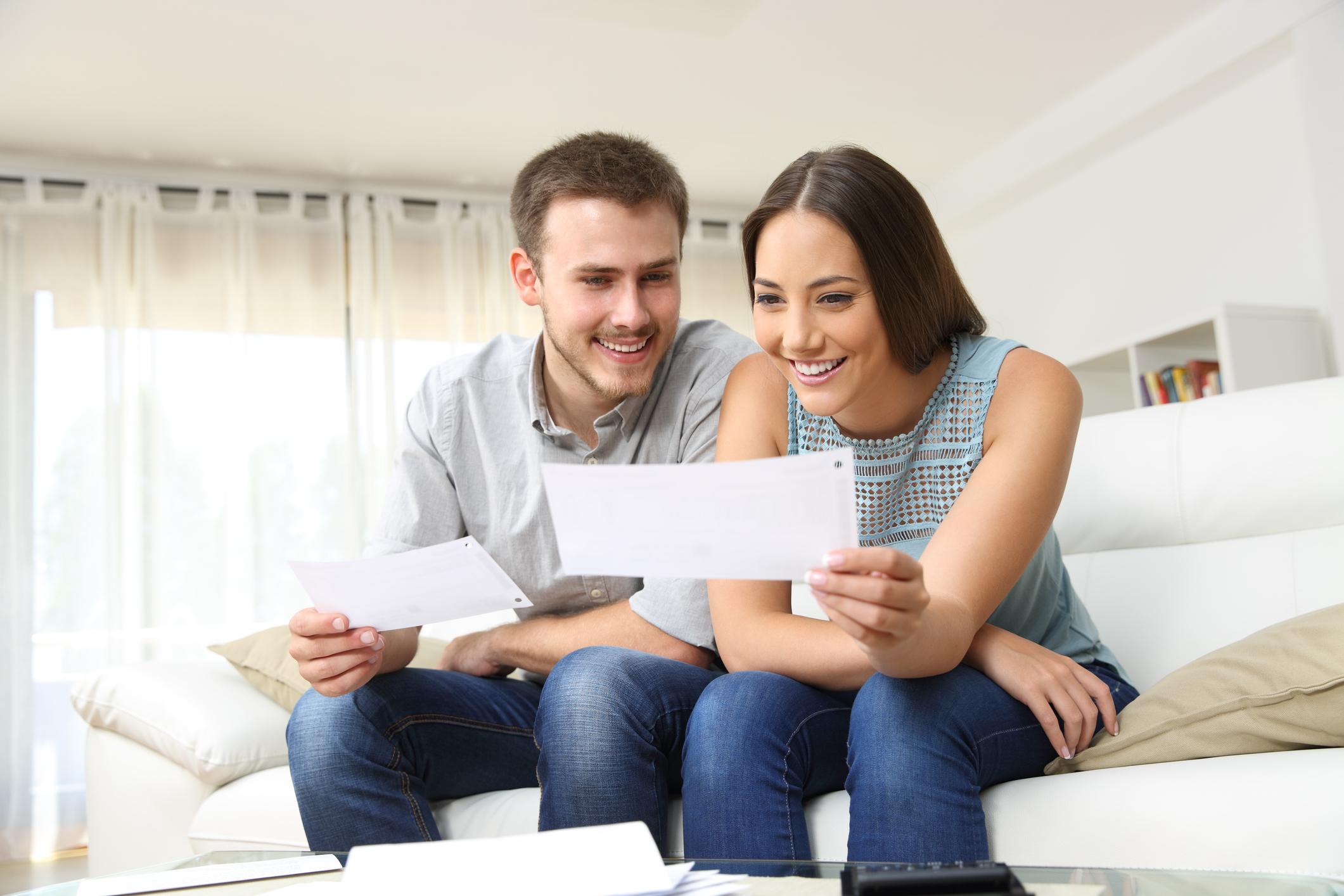 ¿Qué es el MOP y qué dice de tu comportamiento crediticio? | Credimejora