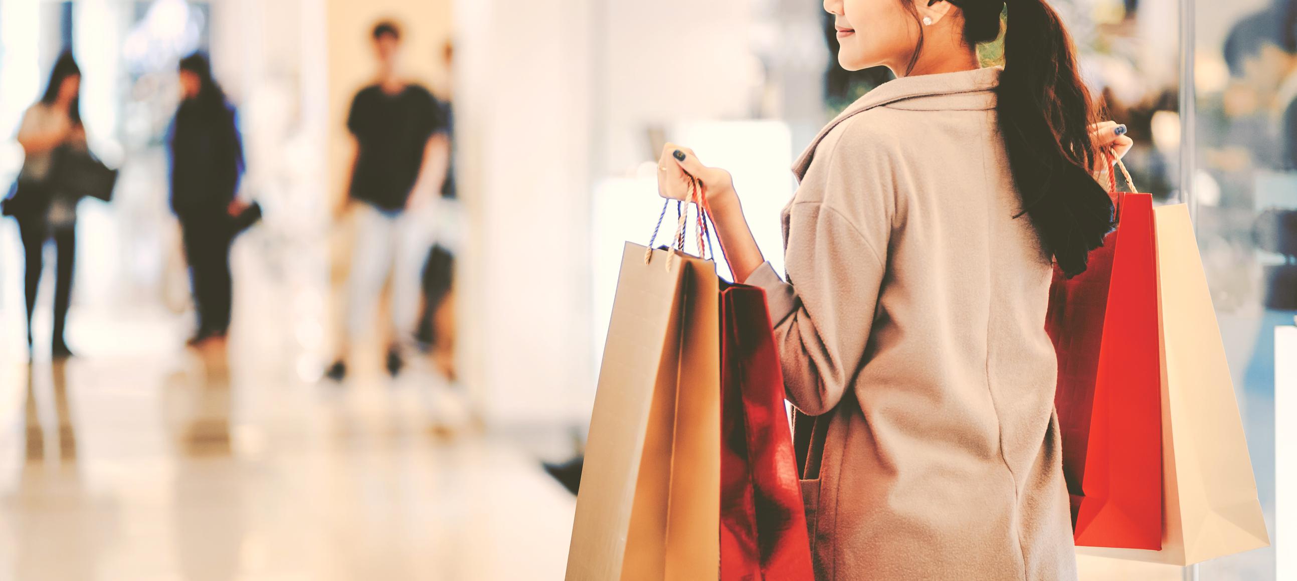 Buen Fin 2020: Consejos para comprar   Credimejora