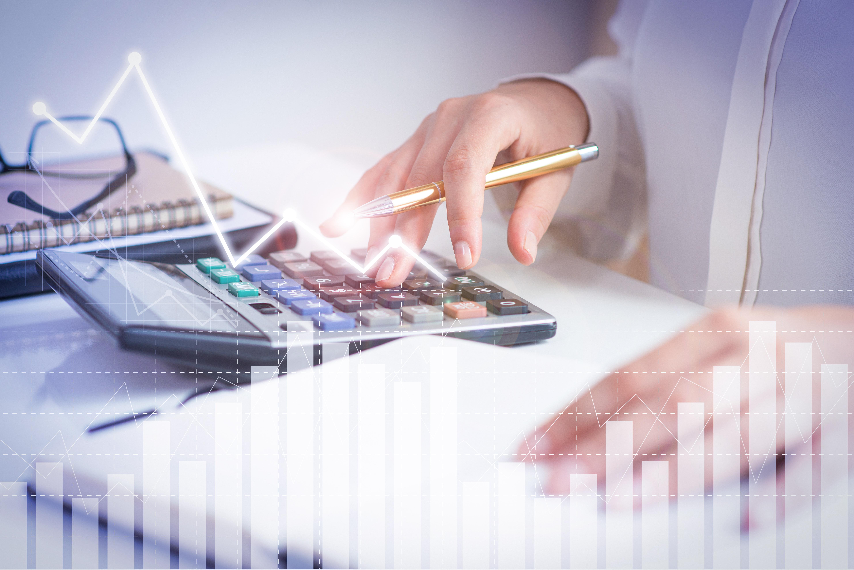 Cómo hacer una comparación de créditos hipotecarios | Credimejora