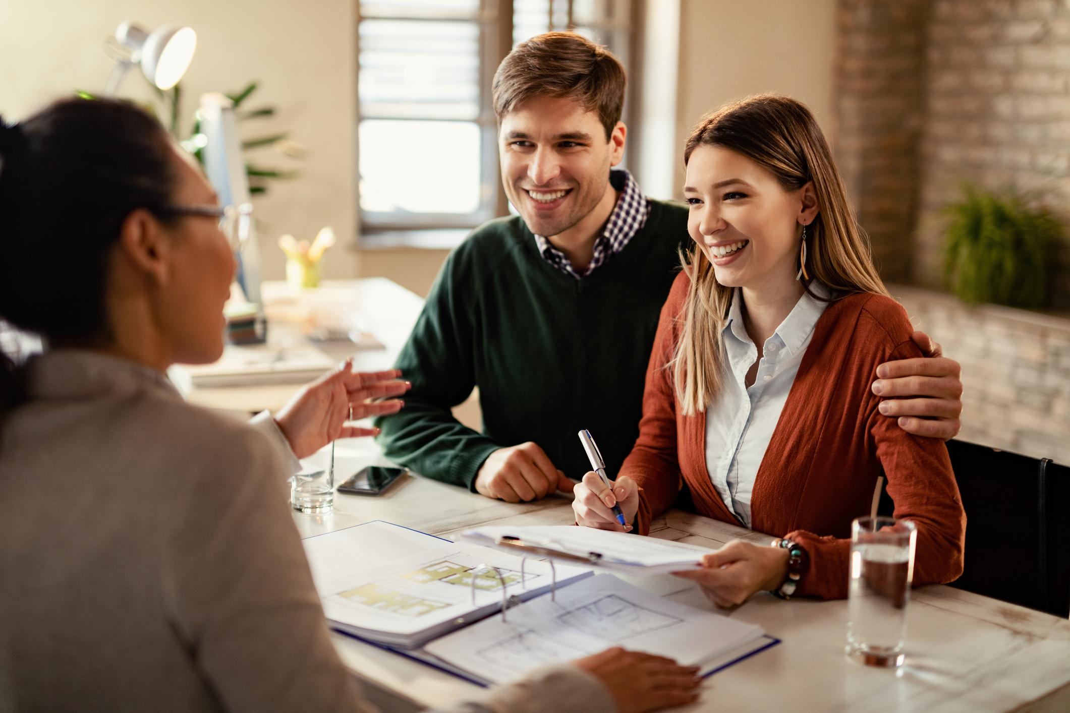 ¿Sabías que puedes mejorar tu hipoteca actual? | Credimejora