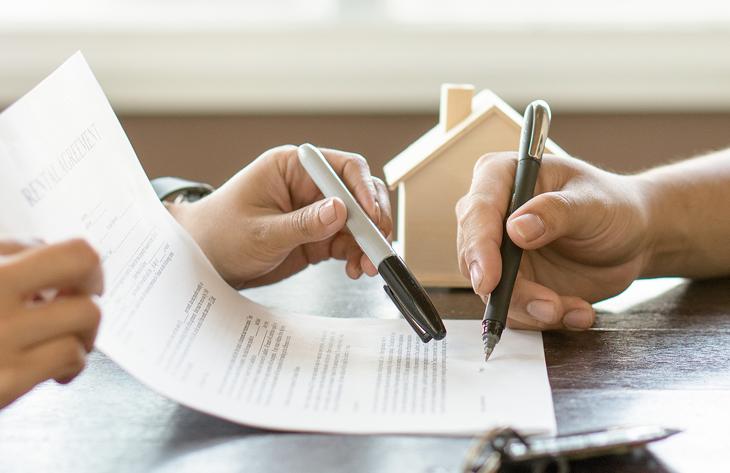 La importancia del crédito hipotecario | Credimejora