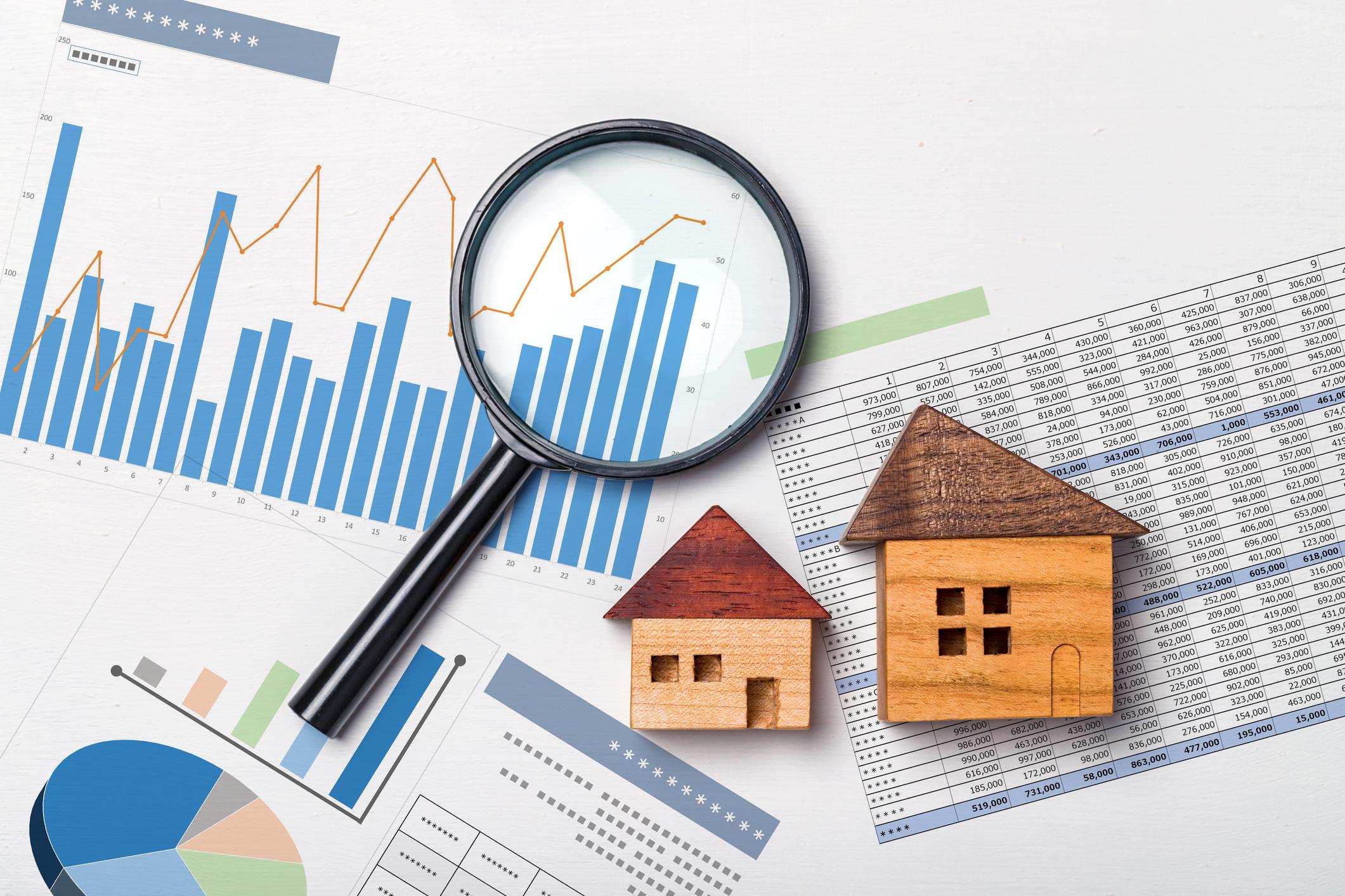 ¿Afecta el Covid-19 al mercado hipotecario en México? | Credimejora