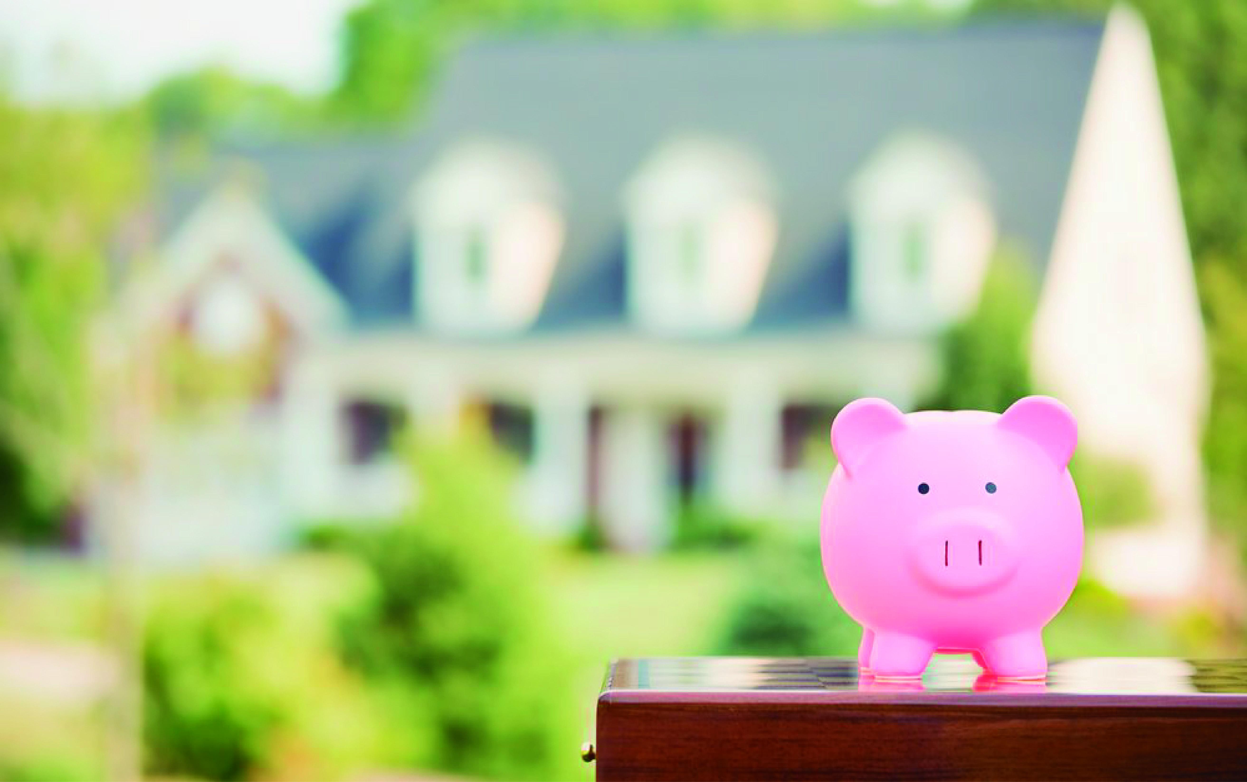 Razones-para-comprar-una-casa