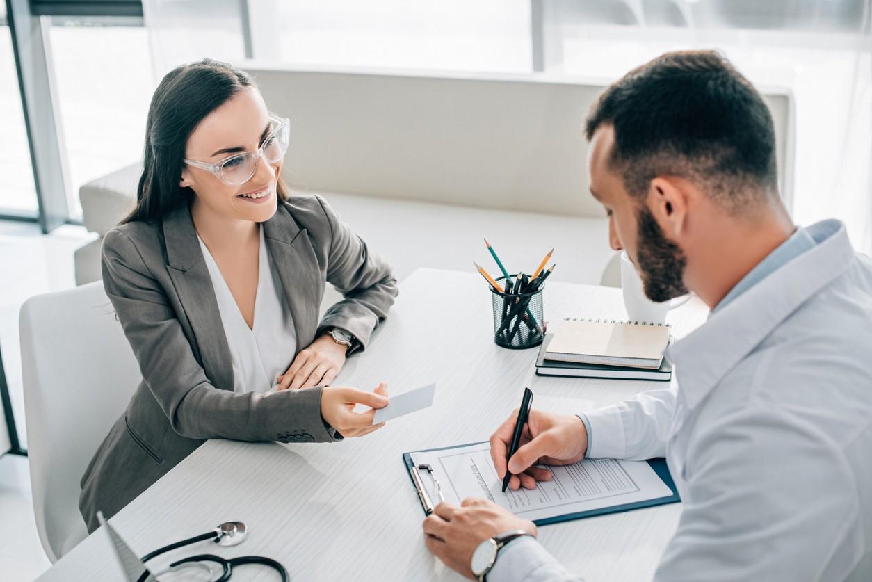 expertos-hipotecarios