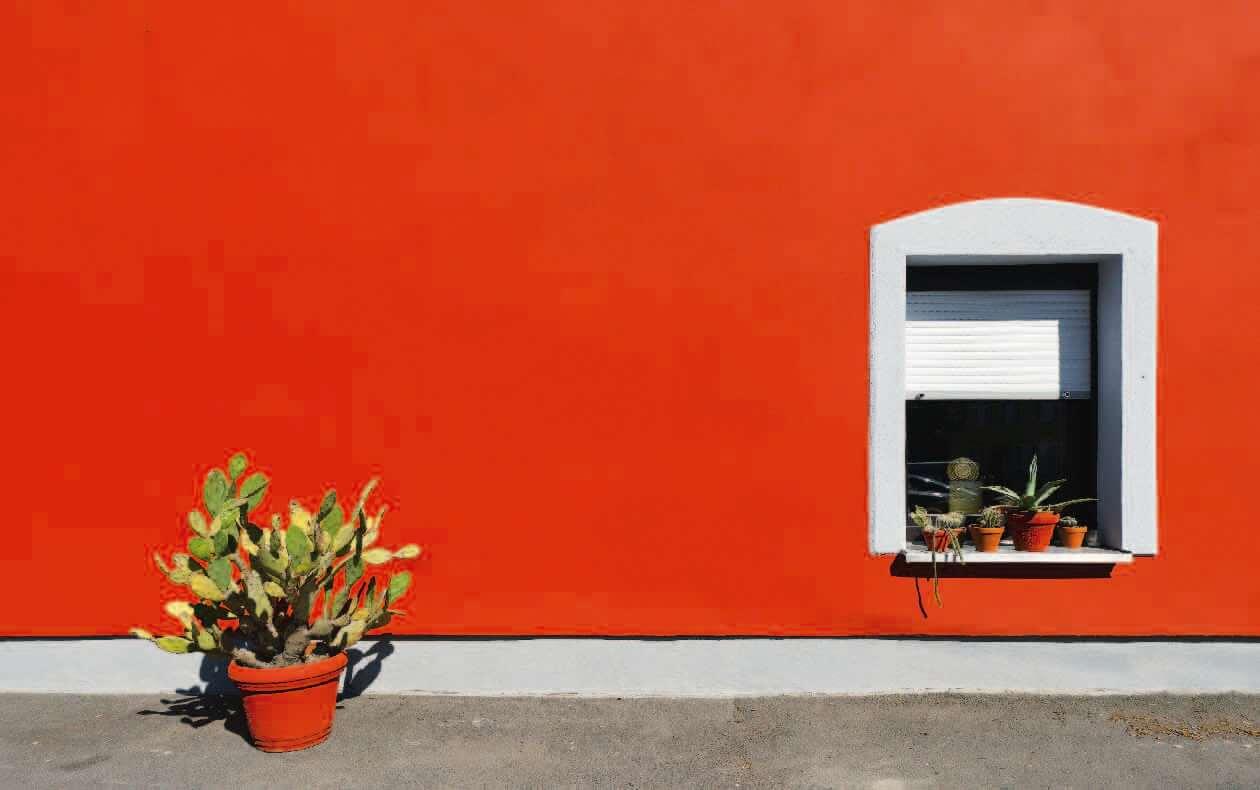 Arquitectura mexicana portada