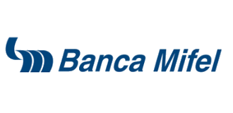 Banca-Mifel