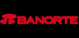 banorte-May-25-2021-03-35-01-90-PM