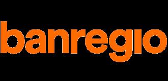 banregio-May-25-2021-03-36-38-19-PM