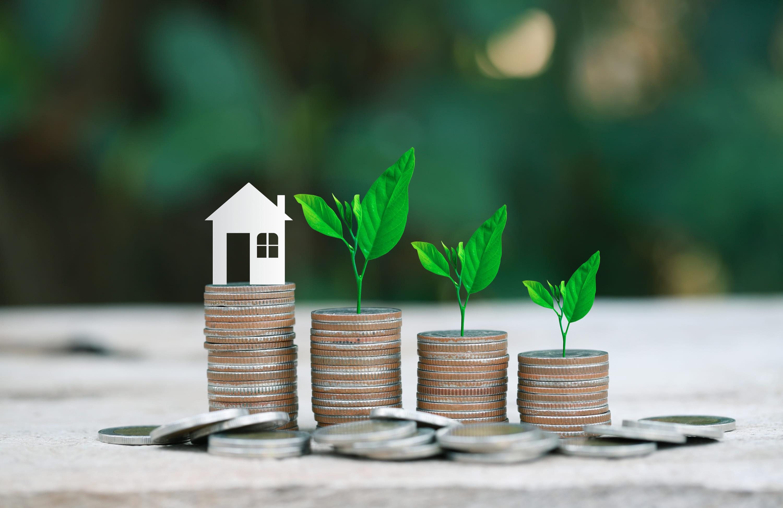 5 bancos con las mejores tasas hipotecarias | Credimejora