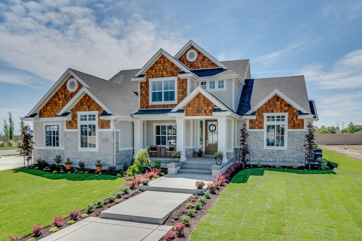 ¿Cómo encuentro mi casa ideal?