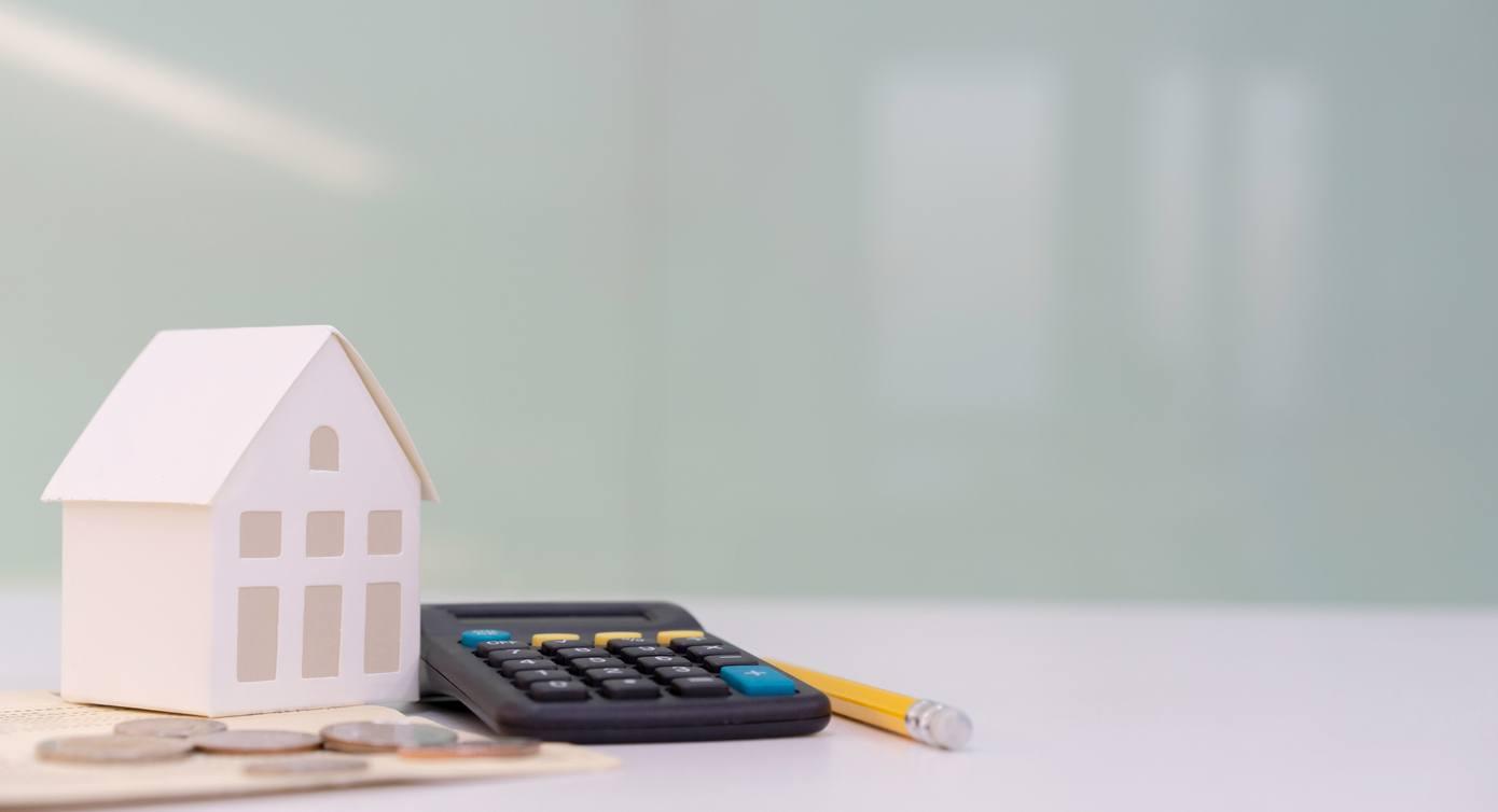 ¿Cómo funciona un comparador de crédito hipotecario?