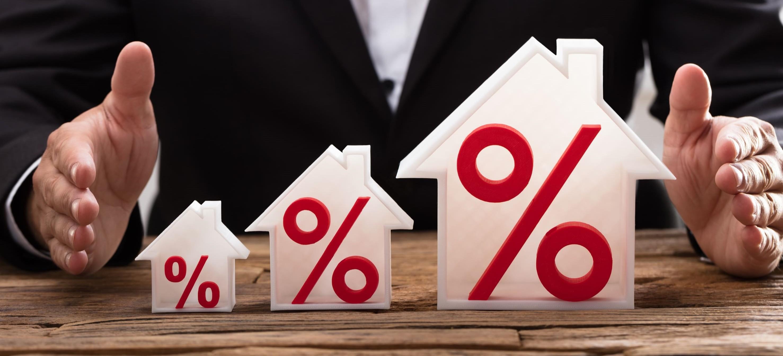 banco con tasa de interes mas baja para credito hipotecario