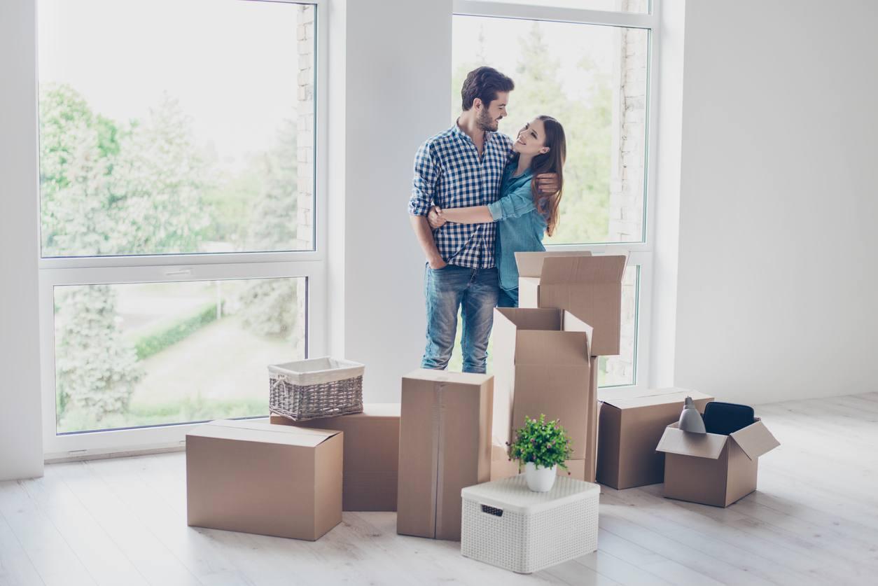 ¿Es momento de endeudarme con una hipoteca?