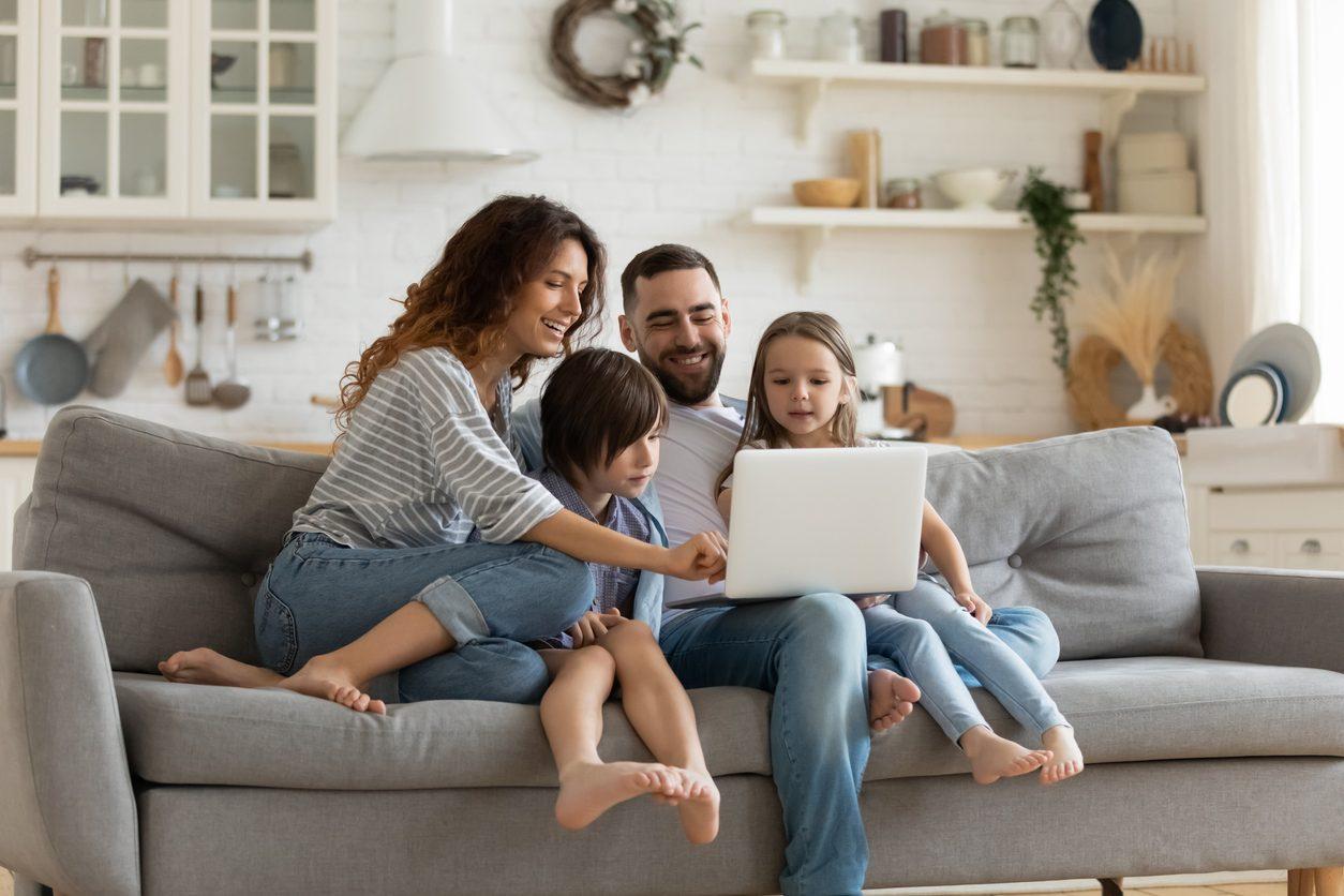 ¿Qué están buscando los usuarios al comprar una casa?