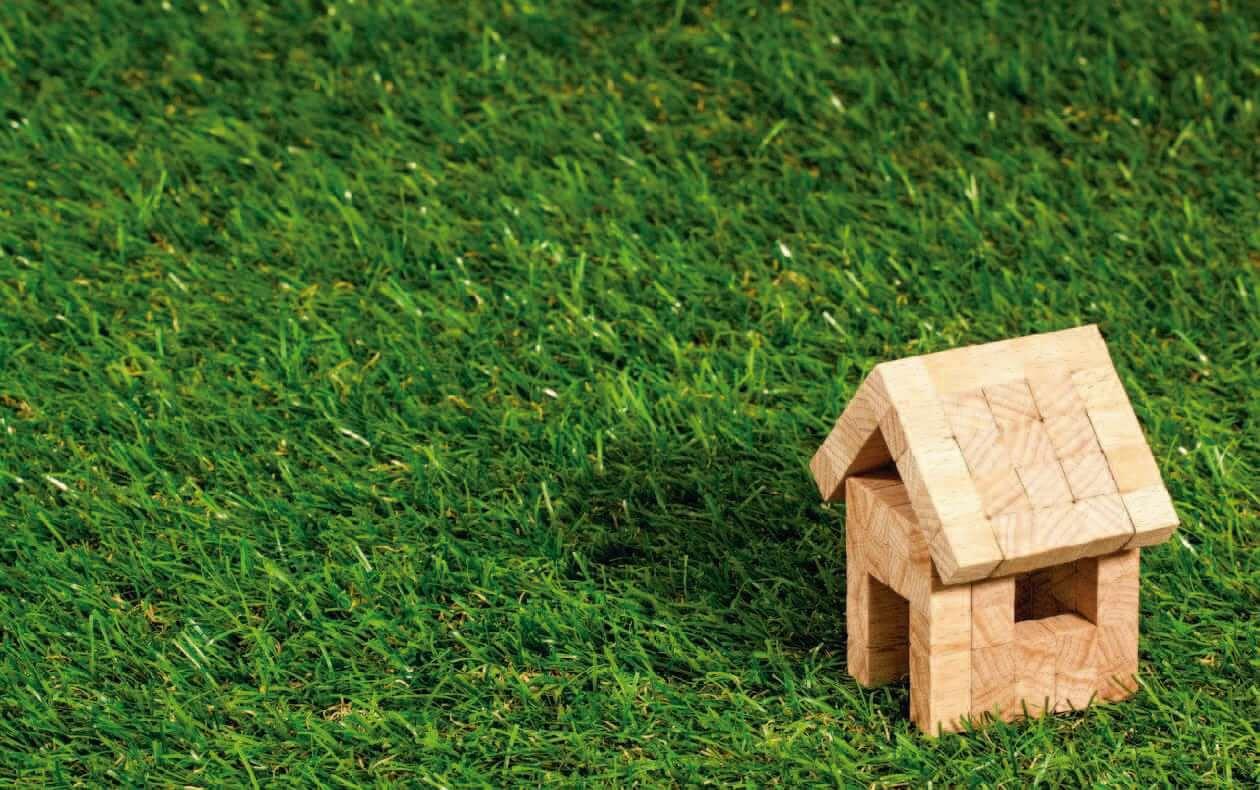 consolidación de créditos hipotecarios en credimejora