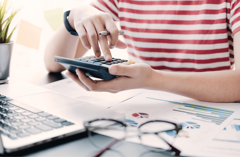 ¿Cómo mejorar tu salud financiera personal? | Credimejora