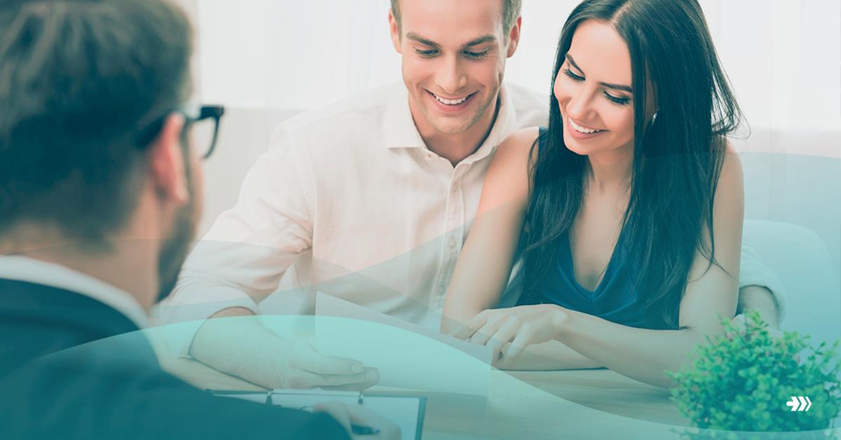 Consigue tu crédito hipotecario en línea | Credimejora