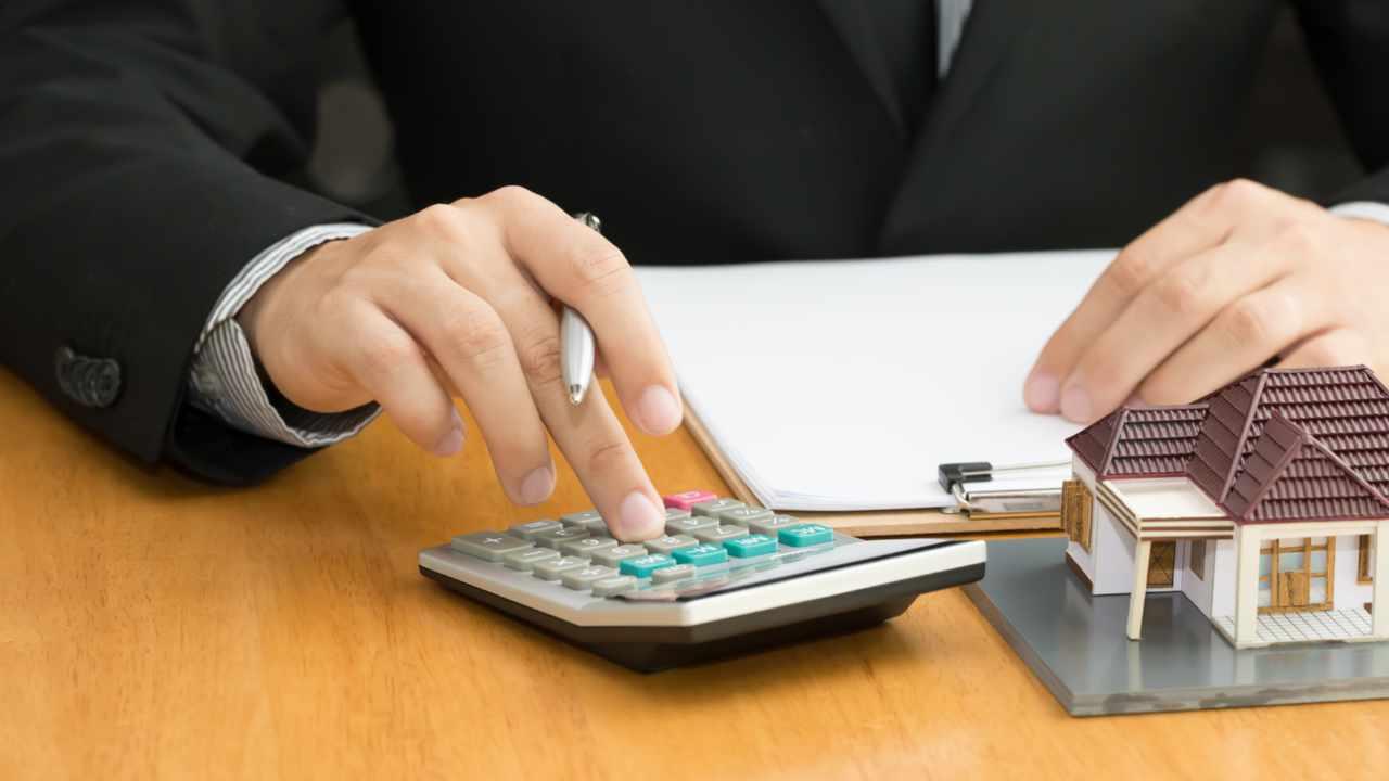 Beneficios de un crédito hipotecario en Banorte