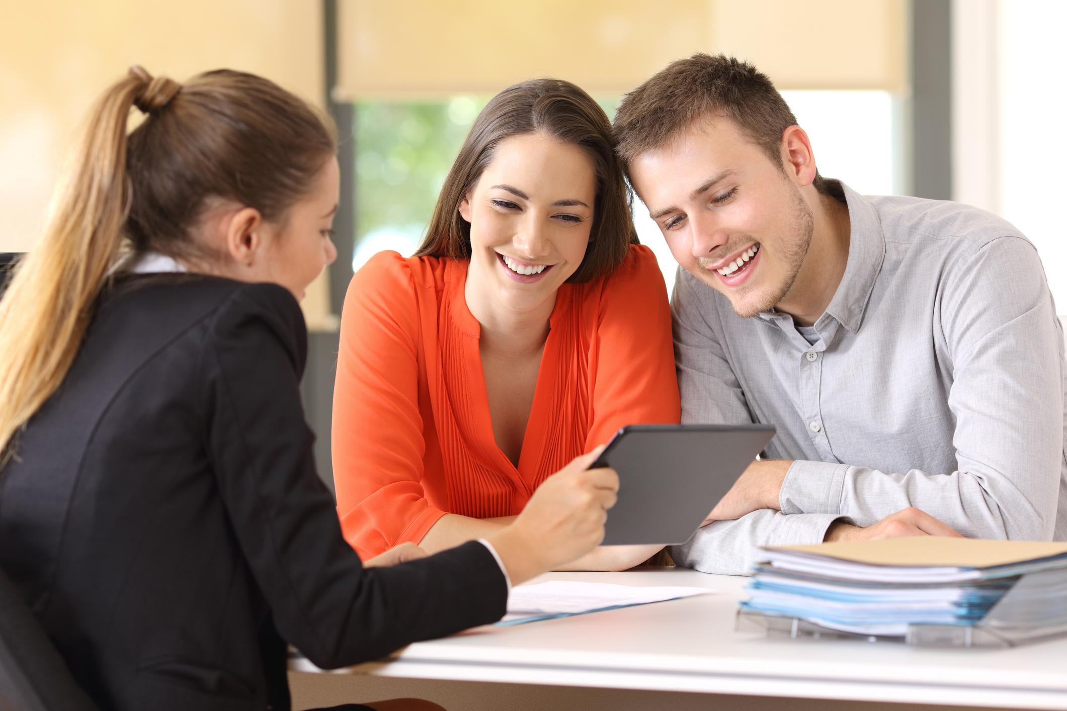 Créditos hipotecarios del buen fin 2020 que aún te convienen en 2021 | Credimejora