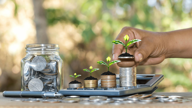¿Qué considerar antes de refinanciar tu hipoteca? | Credimejora