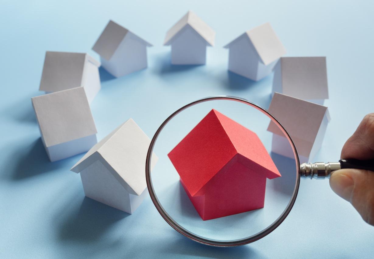 ¿Qué hay que evaluar al solicitar una hipoteca?
