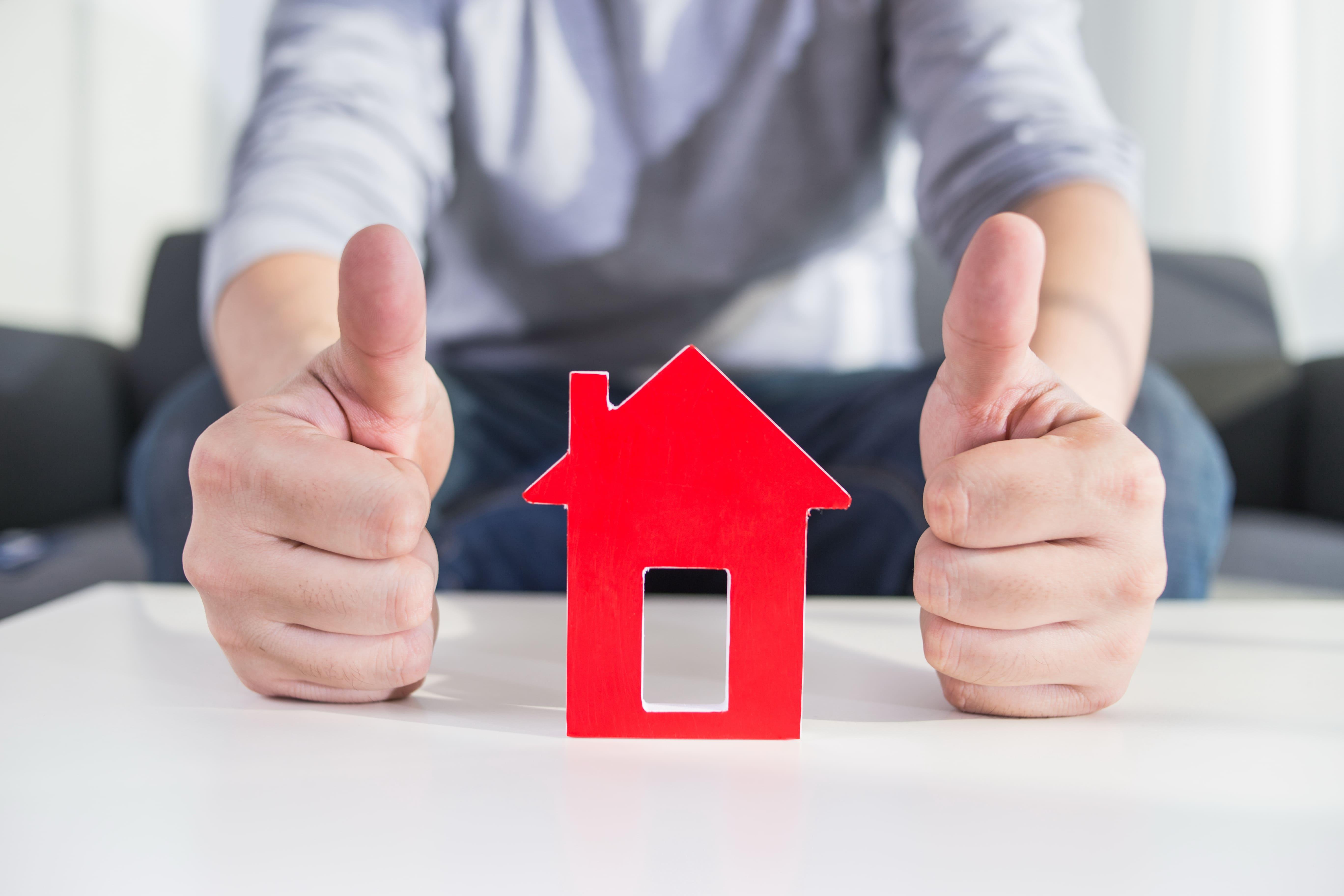 hipoteca-tasa-fija | Credimejora