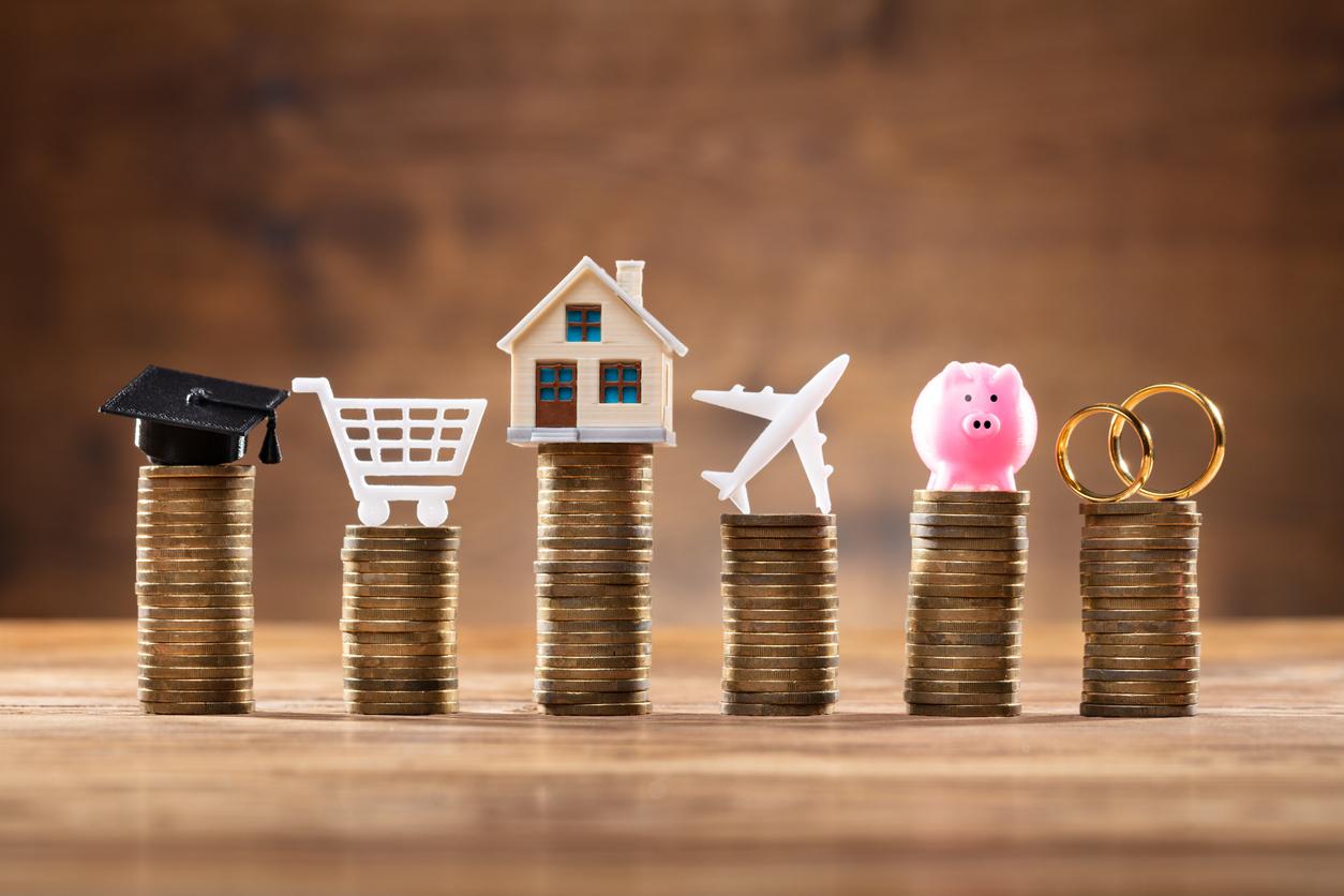 ¿Cómo viajar con poco dinero? | Credimejora