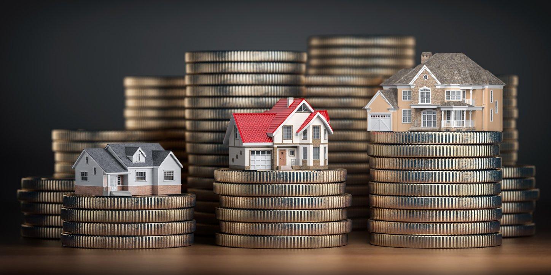 Refinancia tu crédito hipotecario y remodela tu casa | Credimejora