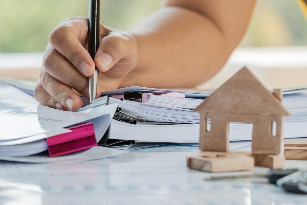 Qué debes saber antes de comprar una casa  | Credimejora