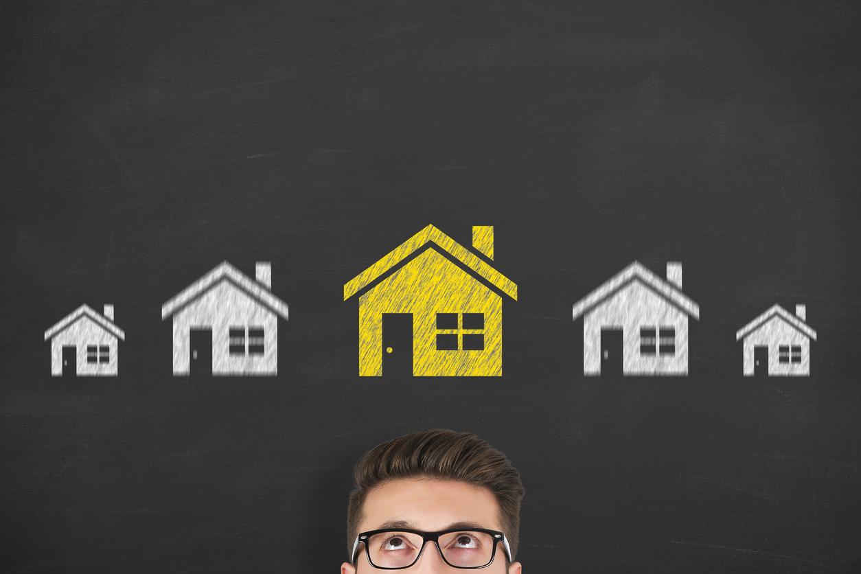 ¿Es necesario comprar un seguro de casa? | Credimejora