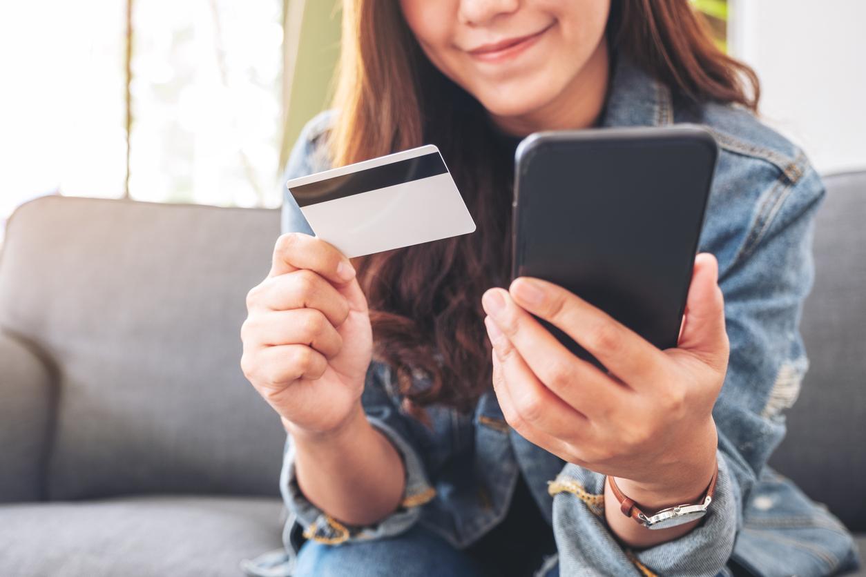 ¿Cómo saber si estoy en Buró de Crédito? | Credimejora