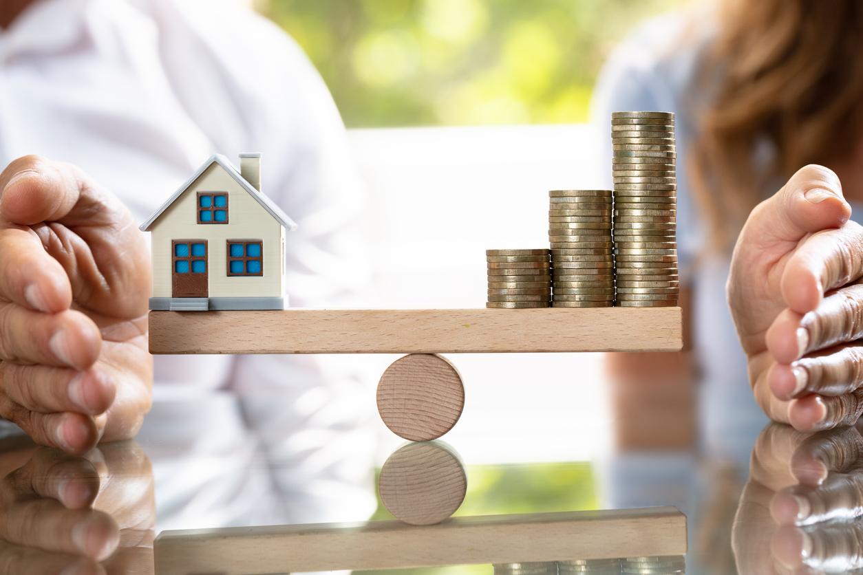 Cómo planificar y priorizar gastos en el hogar | Credimejora