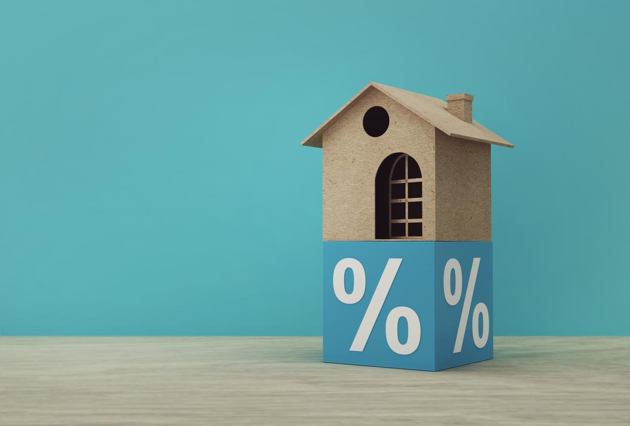 ¿Se puede refinanciar un crédito hipotecario? | Credimejora