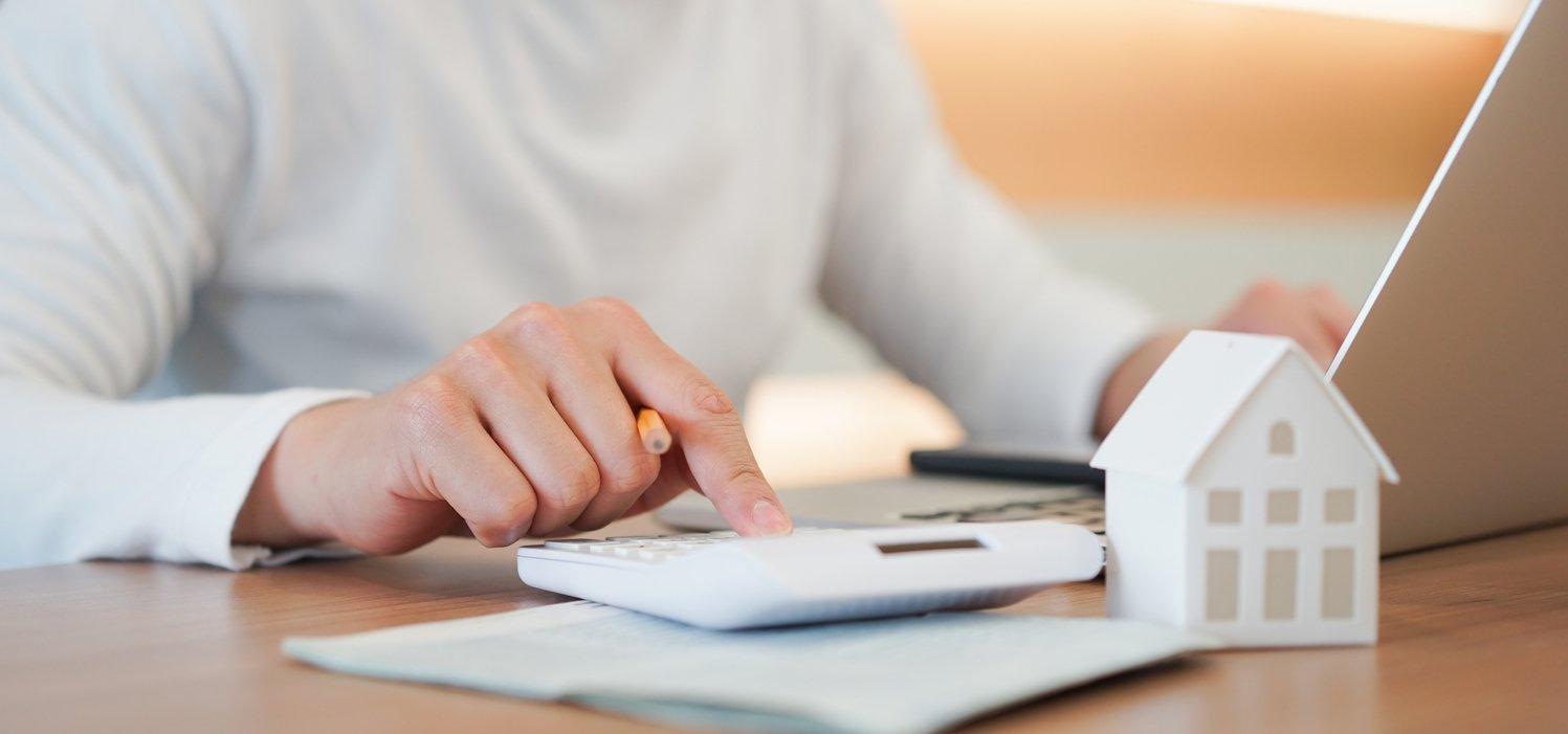 Consigue ingresos adicionales con un crédito sin hipoteca   Credimejora