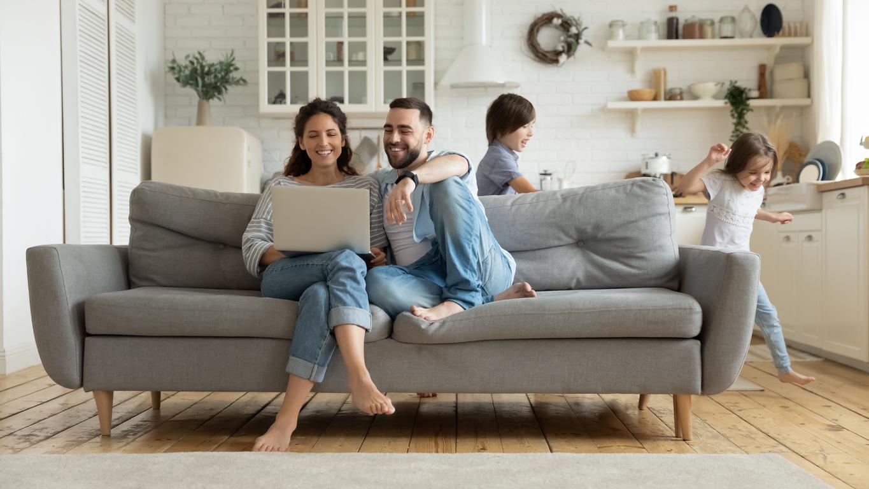 Cómo aprovechar tu préstamo de liquidez | Credimejora