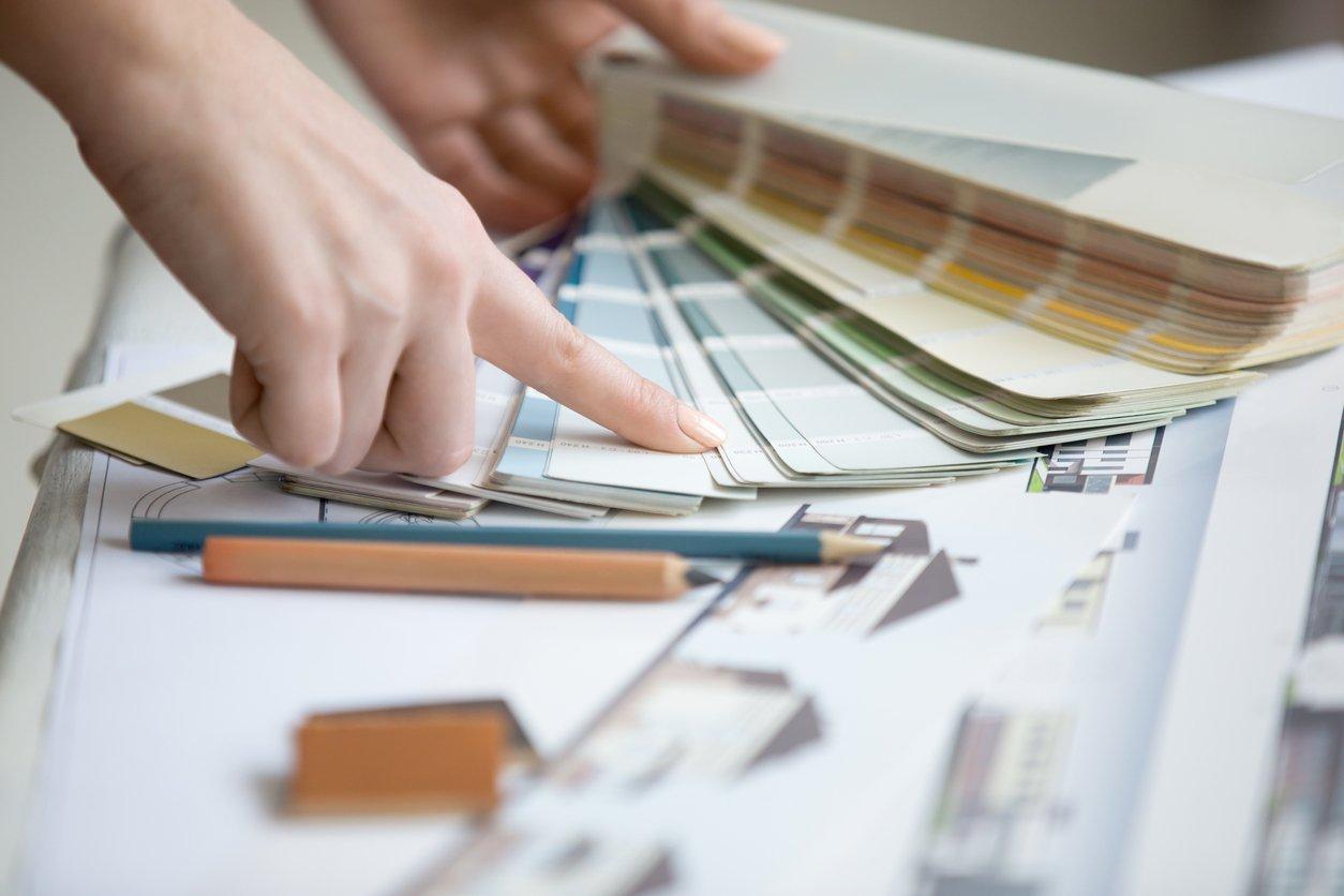 El interior también importa: ideas para remodelar tu casa | Credimejora