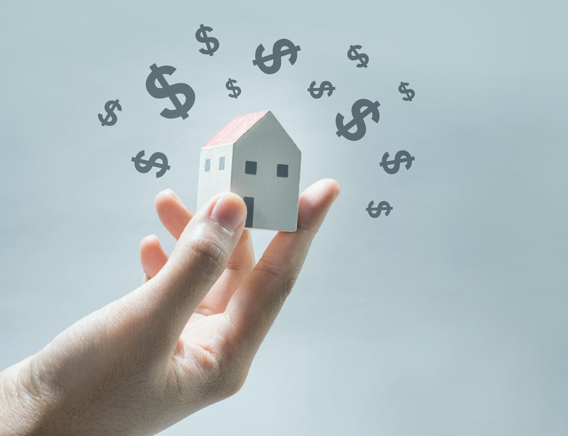 Planifica tu presupuesto familiar y alcanza tus objetivos | Credimejora