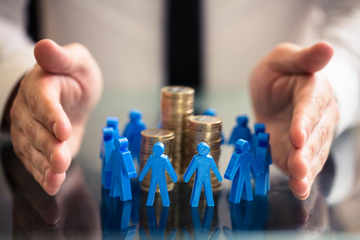En qué consiste el crowdfunding inmobiliario | Credimejora