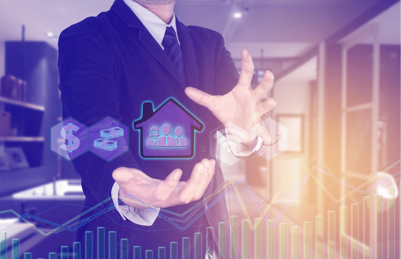 Es posible pedir una hipoteca teniendo un préstamo personal |Credimejora
