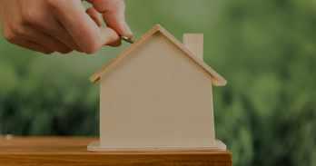 refinanciamiento-hipotecario