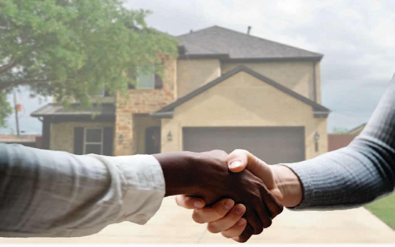 Remates hipotecarios portada
