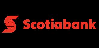 scotiabank-2
