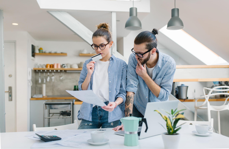 ¿Cómo funciona el Buró de Crédito? | Credimejora
