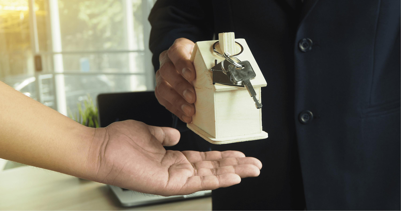 Incrementar tu dinero con un refinanciamiento hipotecario | Credimejora