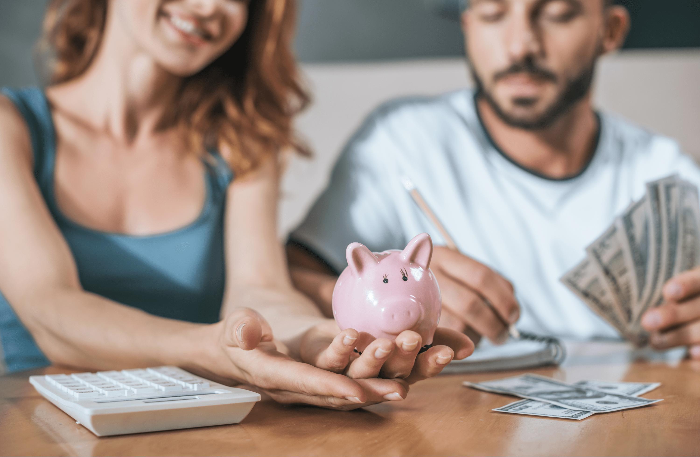 Cómo obtener liquidez hipotecaria | Credimejora