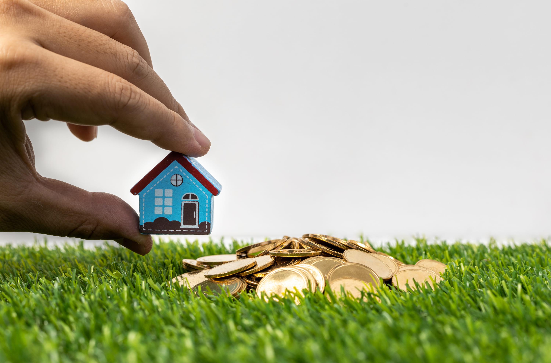 ¿Qué es un crédito de sustitución de hipoteca? | Credimejora