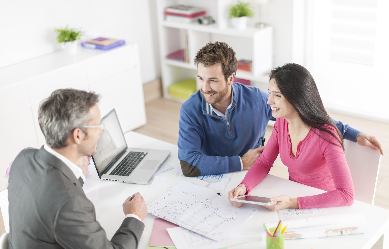 ¿Qué es un refinanciamiento hipotecario? | Credimejora