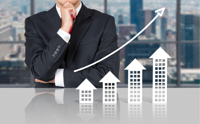 ¿Puedo pedir una segunda hipoteca? | Credimejora