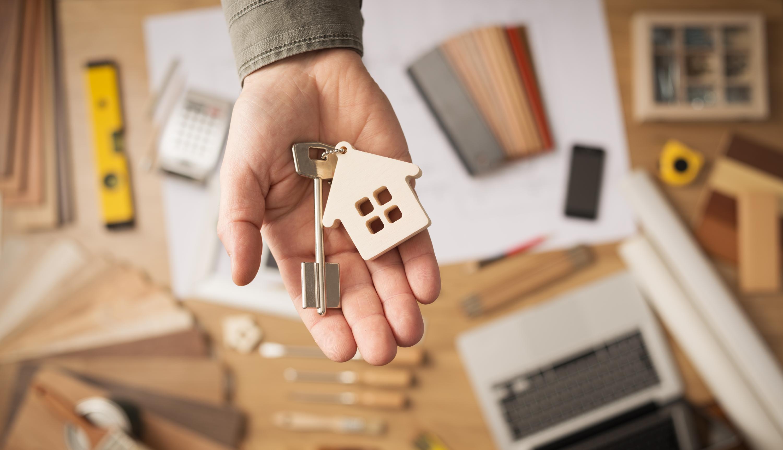 Cómo elegir la mejor tasa de crédito hipotecario | Credimejora